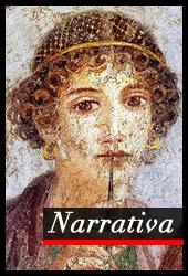 narrativa autrici