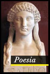 poesia autrici